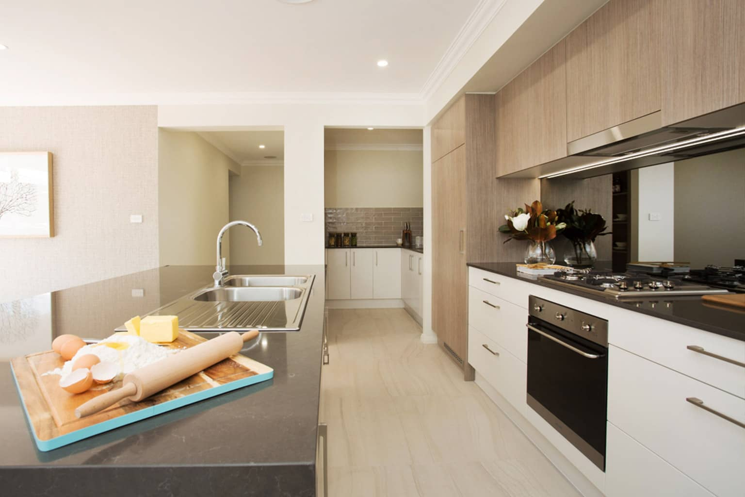 Toorak27-Kitchen